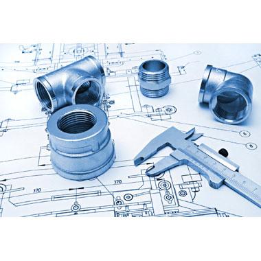 mechanicalservices