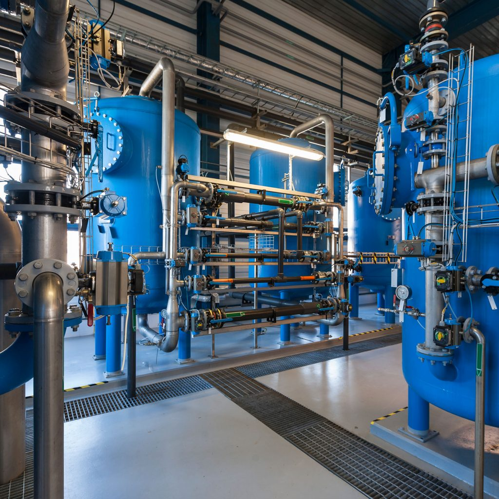 Hydratech-Pipework-Services-2
